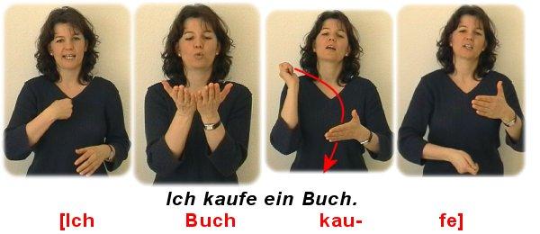 blackjack lernen deutsch